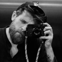 Avatar image of Photographer Piotr Kuc