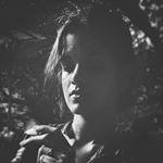 Avatar image of Photographer Sanghamitra  Shastri