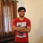 Avatar image of Photographer Sandeep Mukunda