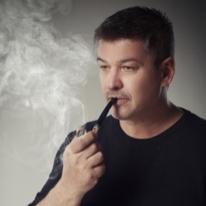 Avatar image of Photographer catalin eremia