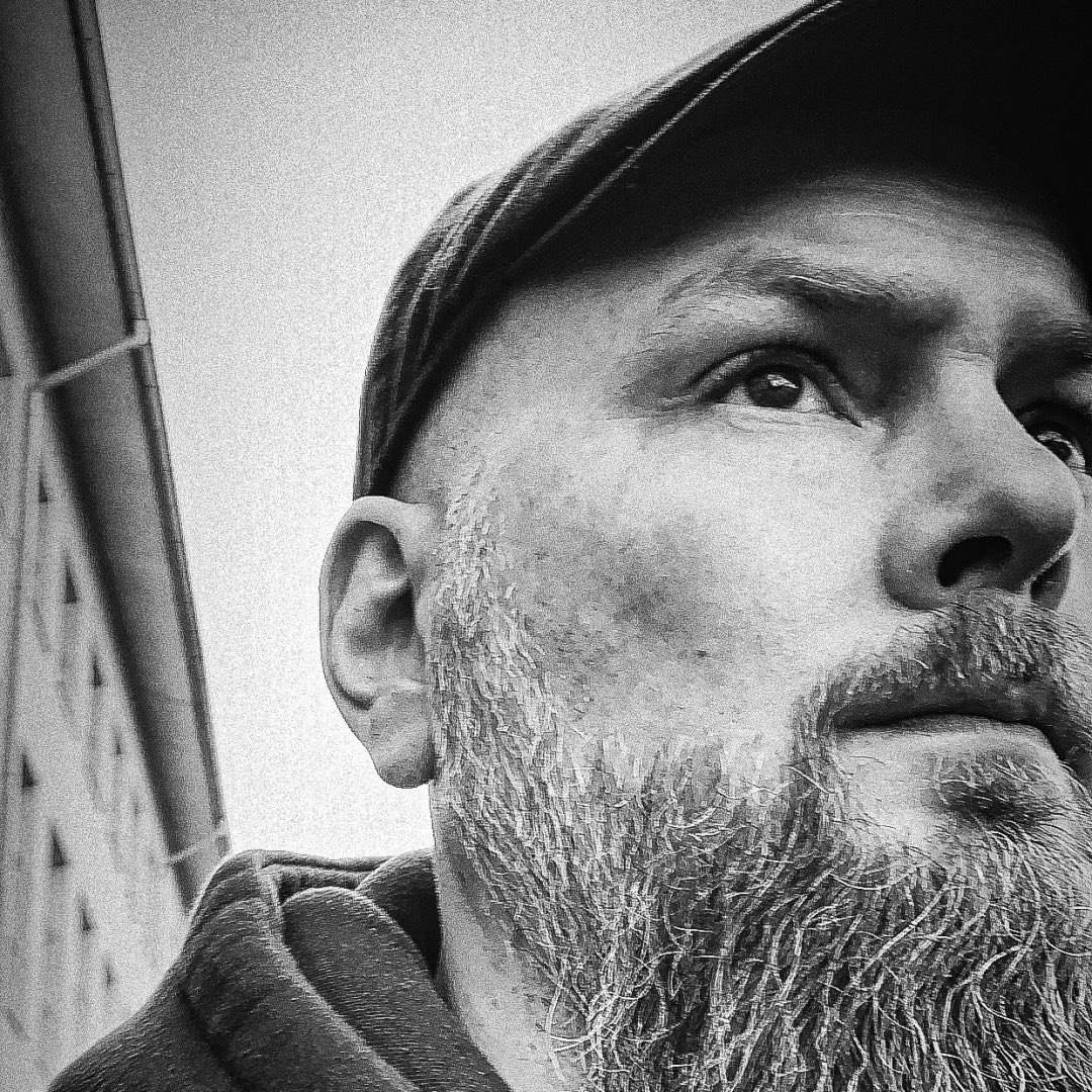 Avatar image of Photographer jarno nurminen