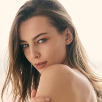 Avatar image of Model Ekaterina Iliukevich