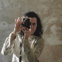 Avatar image of Photographer Anthony Mcgrath
