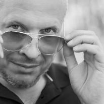 Avatar image of Photographer SIARHEI KAZLOU