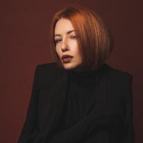 Avatar image of Photographer Ana Rosso