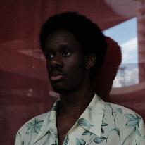 Avatar image of Model Paul-Eugène IPPET