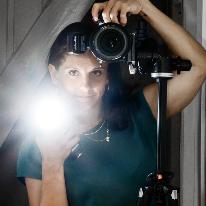 Avatar image of Photographer Barbara Sorg