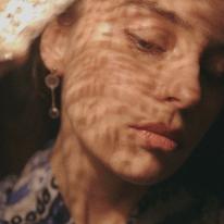 Avatar image of Photographer Ekaterina Koposova