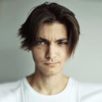 Avatar image of Photographer Hrihorii Sheldunov