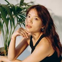 Avatar image of Model Chantelle Pang