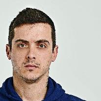 Avatar image of Photographer Davide Almeida