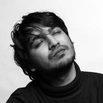 Avatar image of Photographer Melchizedek Seelam