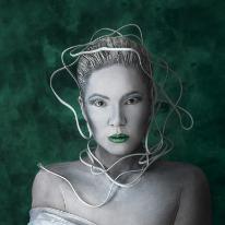 Avatar image of Photographer Zuzana Fajmonová