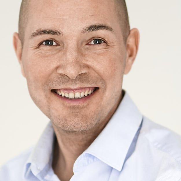 Avatar image of Photographer Misa Kannos
