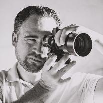 Avatar image of Photographer Hagen Alkis