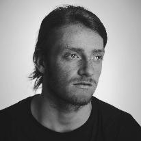 Avatar image of Photographer Arthur Picard