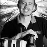 Avatar image of Photographer Dean Farrell