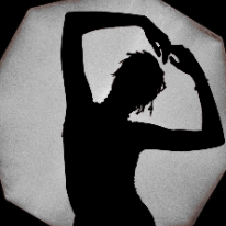 Avatar image of Photographer Olusegun Balogun