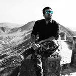Avatar image of Photographer Utkaarsh Puri
