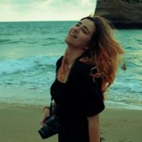 Avatar image of Photographer Eugenia  Lugovaya