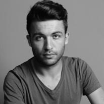 Avatar image of Photographer Mehmet Mentes