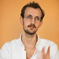 Avatar image of Photographer Emil Hornstrup Jakobsen