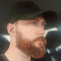 Avatar image of Photographer Sam Brill