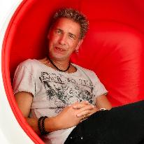 Avatar image of Photographer Wolfgang Schmitt