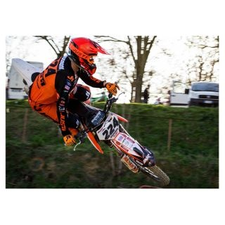 mx motocross scrub pic dirtbike mxgp whip style jump fullgas itamx 450cc 4stroke traning rideelite ride mxrider cross life passion nikonphotography nikonitalia crossodromofianoromano nikoncreators