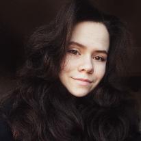 Avatar image of Photographer Alexandra Kemaeva