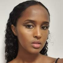 Avatar image of Model Adar Omar