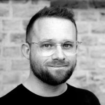Avatar image of Photographer Chris MacPherson