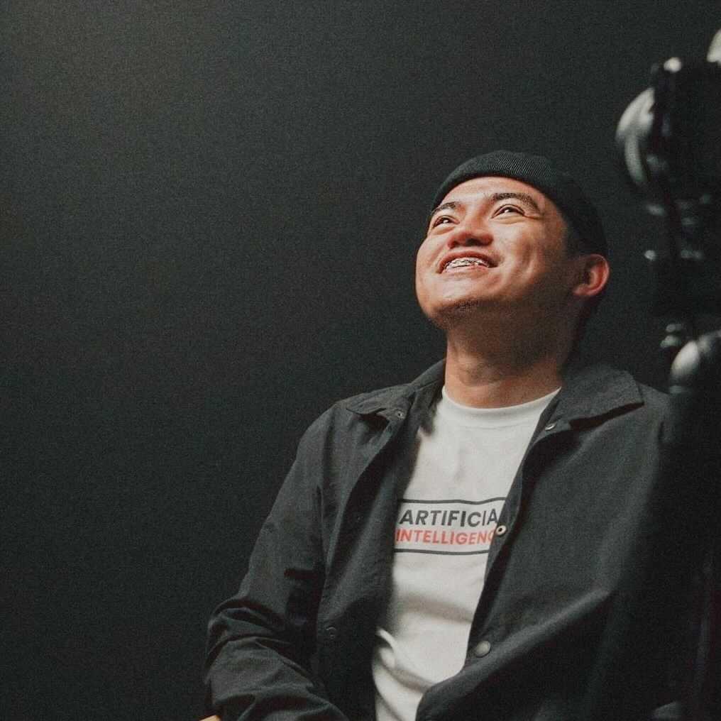 Avatar image of Photographer Gio Dungca