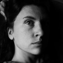 Avatar image of Photographer Lina Juseviciute