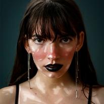 Avatar image of Photographer Madeline Jo