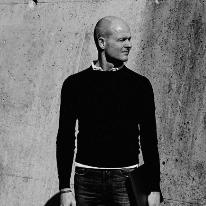 Avatar image of Photographer Markus Gellert