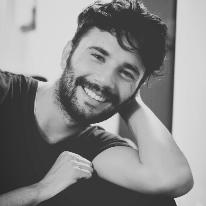 Avatar image of Photographer Daniele Brescia