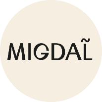Avatar image of Photographer Migdał Studio
