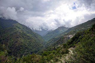 the_nomadic_traveller photo: 1