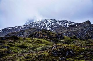 the_nomadic_traveller photo: 2