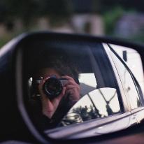 Avatar image of Photographer Rose Fumoso