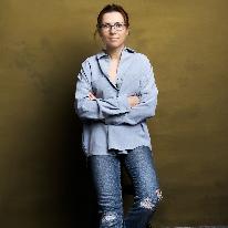 Avatar image of Photographer Anna Salek