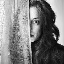 Avatar image of Photographer Lucia Celdran