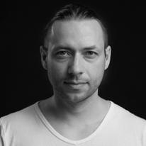 Avatar image of Photographer Tibor-Florestan Pluto