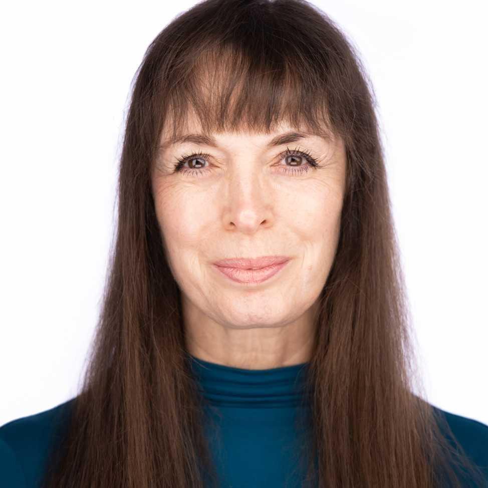 Avatar image of Photographer Karen Richard