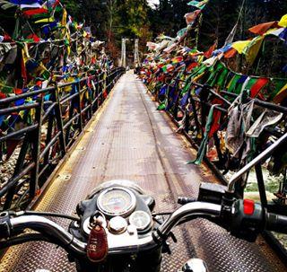 siddeshmayenkarphotography photo: 0