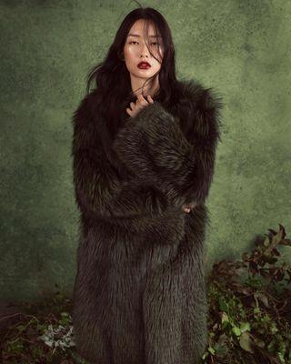 andyhoang photo: 0