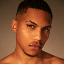 Avatar image of Model Manuel  Pontes