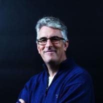 Avatar image of Photographer Gordon Lyster