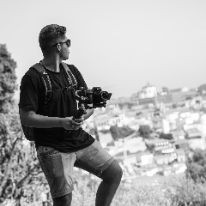 Avatar image of Photographer Ignacio Viñas
